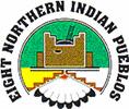Eight Northern Indian Pueblos