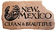 New Mexico Clean and Beautiful