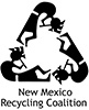New Mexico Recycling Coalition