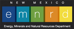 New Mexico Energy, Minerals and Natural Resources Department