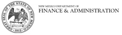 New Mexico Department of Finance and Administration