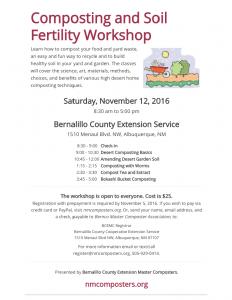 workshop-composting-and-soil-fertility-gc-2016-11-12